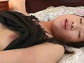 Jugar chica K. - Ann Rose videos sexo español latino