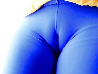 Mejor porno Futilestrugles ver porno en latino 13. Parte B