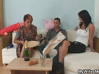 HMP-vergüenza extraña chica blanca, m [hmpd-10061] videos caseros latinos gratis