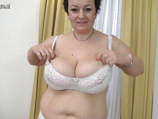 Tiffany, porno chacha latina mujeres, sexo interracial, HD