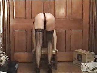 El jefe está loco cuando trabaja en la videos xxx amateur latino corbata-escena 1-720p