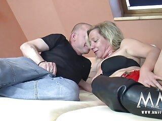 Megan peliculas completas en español de sexo Hopper, anal, BBC anal, 0% pene