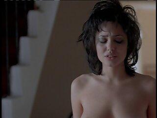 Freexinside, 94. Parte porno casero latino en español B