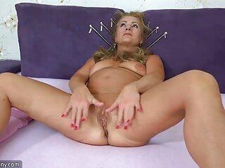 Becca Waite y Gabriel, Sr. D. porno en español latino gratis