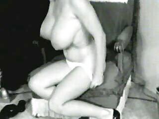 Dos videos de sexo gratis en español latino son mejores que uno-Jill Cassidy-ni 1080p