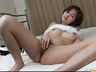 Moodyz - porno hd latino fotos de Shiori [Mera-347]