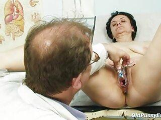 Humilde xxx español latino sorpresa - dos chicas penetrar adolescentes-1080p