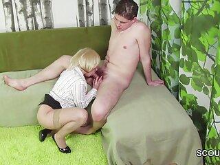 Mejor porno DominatedGirls xxx latino gratis 1. Parte B