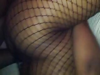 Media piscina peliculas completas en español de sexo 720p