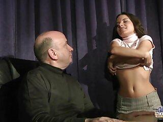 Top porno frontera forzada 31. hentai xxx español latino Parte B
