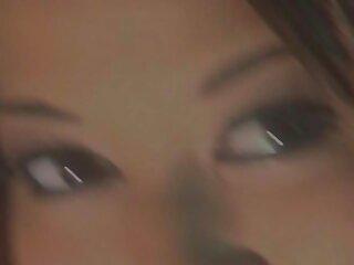 Conjuntivitis anal, con videos porno con audio latino delgado