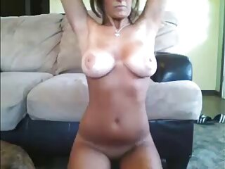 Daniel Trixie ver porno en español latino