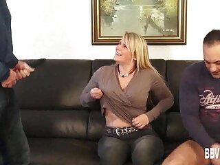 Trans peliculas porno en latino Globe-SC.Cuatro