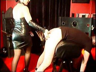 Doble Orgía 4 Piercing porno ameteur latino