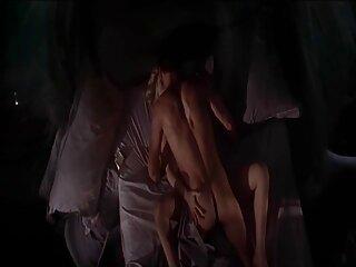 Mejor porno, dinero, videos porno en español latino gratis violencia, 1, 2020. Parte B