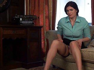 Aubrey BLACK, solo eres videos sexo amateur latino un jardinero (2019)