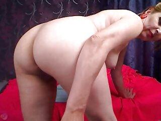 Rubia mierda Groupen el mejor porno latino pareja 5 negro