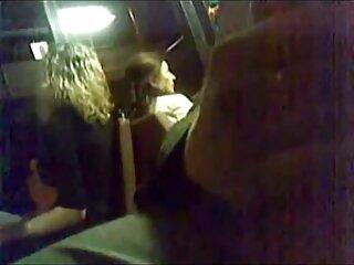 Daphne vibra y luego lo controla. - videos pono latinos Daphne Clyde-720p