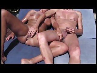 Púrpura labios - primer videos pornos latinos gratis gran anal