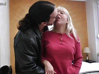 Estrellas videos porno gratis latinos Caleb Bell