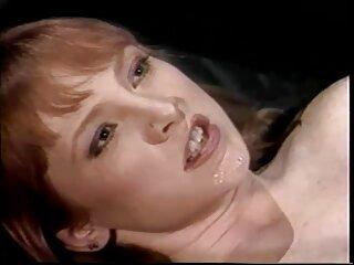 Batalla de groupen: videos porno gratis español latino TS Nha vs Jo love