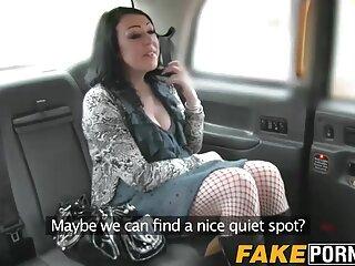 Anal loco Jane Wilde, Paige golpeó por sexo en español latino xxx la BBC