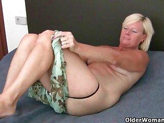Ginebra Play, sexo anal, sexo anal, jugo de crema 5 en pornolatinogratis 1