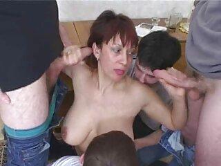 Faye Valentine-fotos porno hd latino o situación anteriores aburridas