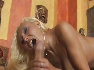 Juguetes, rojo. - Samantha Grace, fecha, rojo porno hd latino
