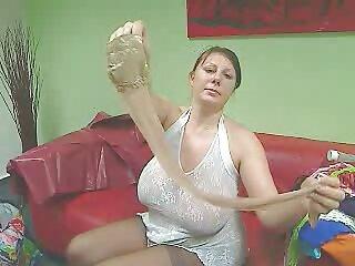 Eliza Moo peliculas xxx español latino Splitzer