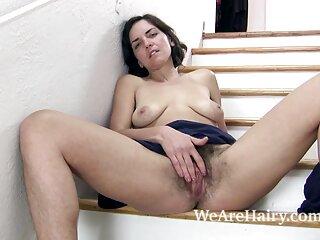 Forzado Ashley xxx videos en español latino