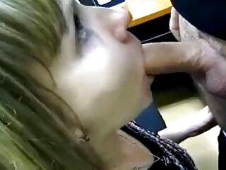 Miranda Wright, español latino porno Miranda Miller.