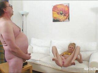 Pequeña entrega Casey besos con gran porno hentai en español latino dificultad