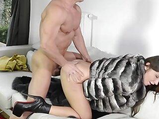 Dame al videos de sexo latino gratis gerente.