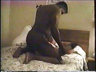 Despacio videos porno español latino