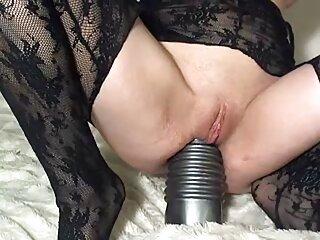 Nenetl, 2. videos de sexo en español latino Parte B-Nenetl Anal