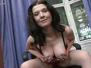 Simulador De porno latino xxx gratis Juego 2. Parte B