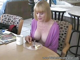 Su porno en español latino gratis sexo Renata, Gay, 1080p
