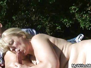 La historia de la puta videos xxx en español latino gratis de la calle, amigo