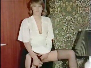 Cynthia video de porno latino Simoes