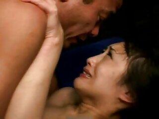 Jane Wilde de porno latino gratis la BBC
