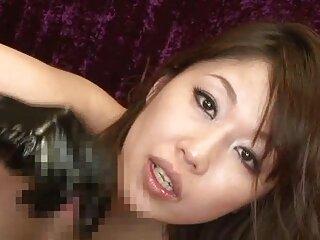 Error videos porno español latino