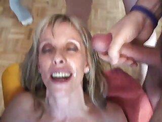Castidad porno gratis sudamericano Adolescente