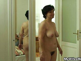 MetalBondage, mb566 parte-metal-bondage videos porno gratis en latino codo,