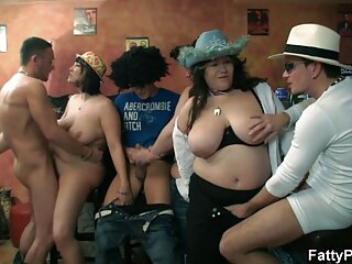 Groupen The krimpay The videos de sexo latino girl # 206, by a miracle of harmony (2019))